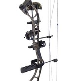 G5 Outdoors Quest Storm DTH Package