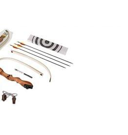 Ragim Ragim Archery Package