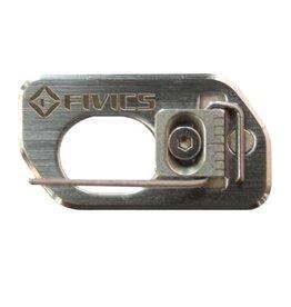 Fivics Fivics TC Arrow Rest Adjustable