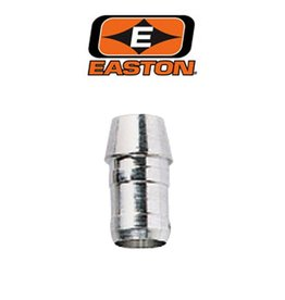 Easton Archery Easton Triumph Uni Bushing