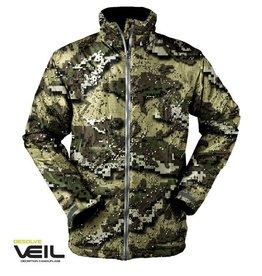 Hunters Element Hunters Element Sabre Soft Shell Jacket