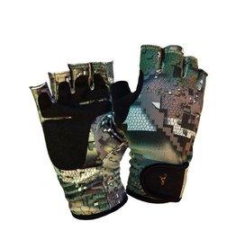 Hunters Element Hunters Element Hydrapel Gloves Fingerless
