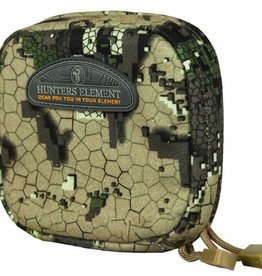 Hunters Element Hunters Element Velocity Ammo Pouch
