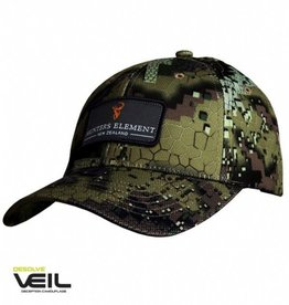 Hunters Element Hunters Element Heat Beater Cap