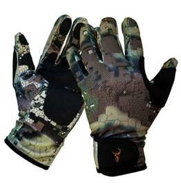 Hunters Element Hunters Element Hydrapel Gloves