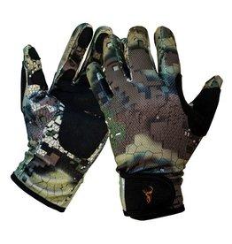 Hunters Element Hunters Element Hydrapel Gloves