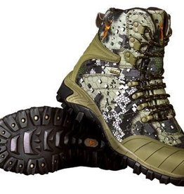 Hunters Element Hunters Element Foxtrot Boot