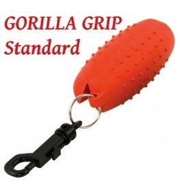 AAE AAE Gorilla Grip Arrow Puller