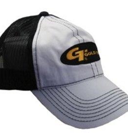 Gold Tip Gold Tip Cap