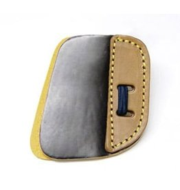 Spigarelli Amico Barbow tab