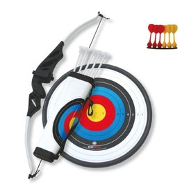 Soma Youth Bow Package