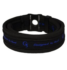G5 Outdoors G5 Neoprene Wrist Sling