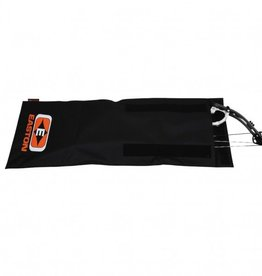 Easton Archery Easton Elite Bowsleeve