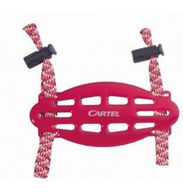 Cartel Cartel Epoxy Armguard CX-2-AL