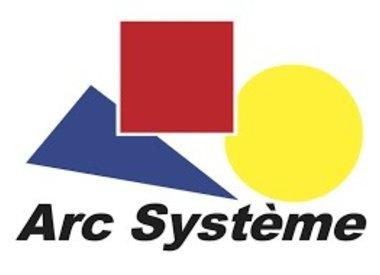 Arc Systems