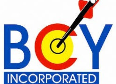 BCY Fibers