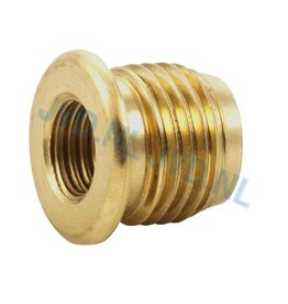 Mathews Inc Mathews Stabilizer Bushing