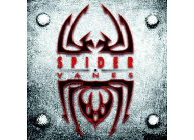 Spider Vane