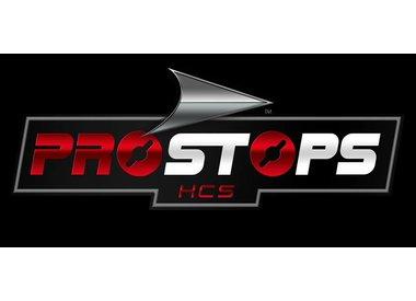 ProStop