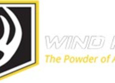 Wind Pro