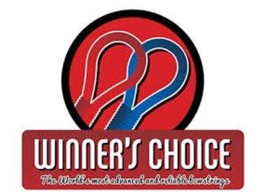 Winners Choice