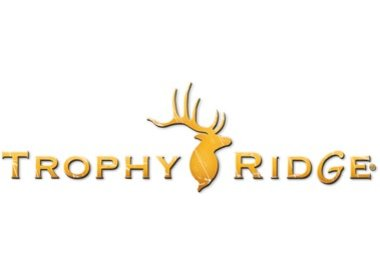 Trophy Ridge