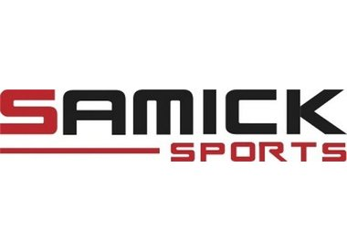 Samick Sports