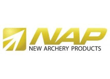 NAP Archery