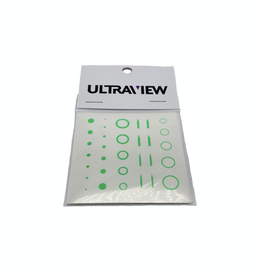 UltraView Ultraview Dot Kit