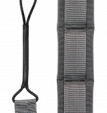 Mathews Inc Mathews SCS Sling