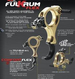 Truball Truball Fulkrum Flex
