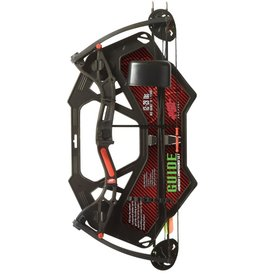 PSE PSE Guide Youth Compound Bow
