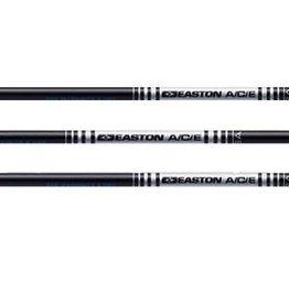 Easton Archery Easton A/C/E Shafts