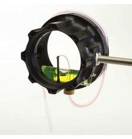 Shrewd Shrewd Tubing Adapter Kit
