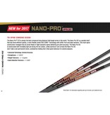 Carbon Express CX Nano Pro RZ