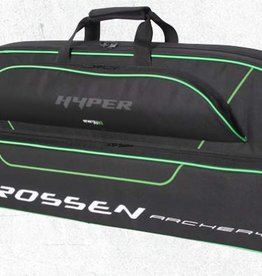 Krossen Krossen Hyper Soft Case Compound