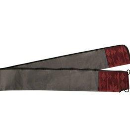 Neet Neet Softcase Longbow T-LBC-B-72 Burgundy