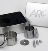 Arctec Arctec Barebow Weight VARIO