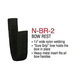 Neet Neet Bow Rest