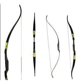 Rolan Rolan Snake Youth Bow 48 inch 15 lbs