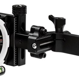 Hoyt Hoyt Pro Xceed Sight