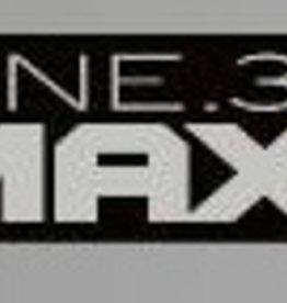 Gold Tip Gold Tip Nine.3 Max Shafts Ea