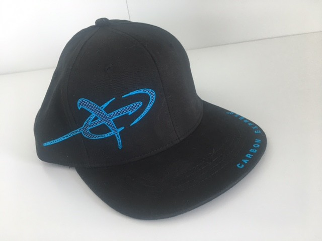 Carbon Express CX Cap