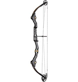 Mathews Inc Mathews Conquest 4