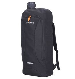 Legend Legend Archery Artemis Backpack  with Arrow Tube