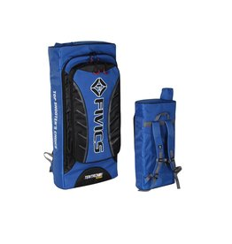 Fivics Fivics Tentron K100 Backpack Blue