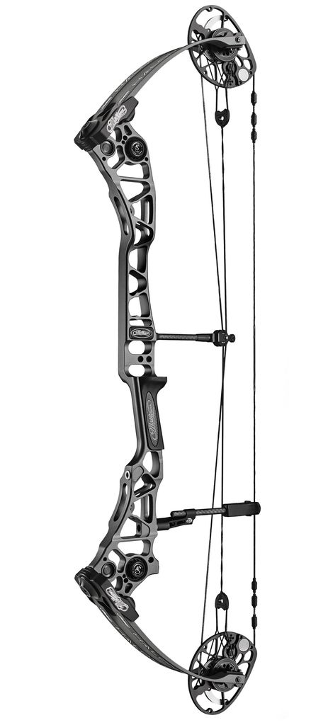 Mathews Inc Mathews Halon X Comp