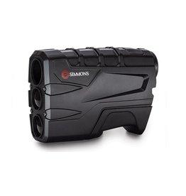Simmons Simmons Volt 60 4x20 Rangefinder