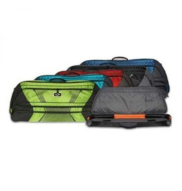 Easton Archery Easton World cup Bowcase 4517
