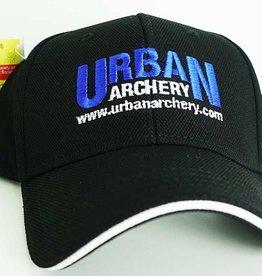 Urban Archery Urban Archery cap
